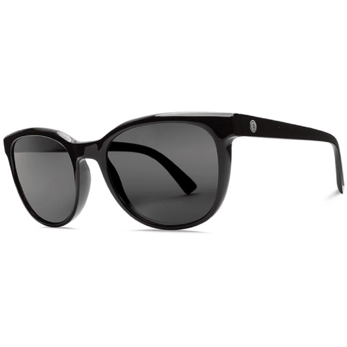 Electric - Bengal Sunglasses - Women's