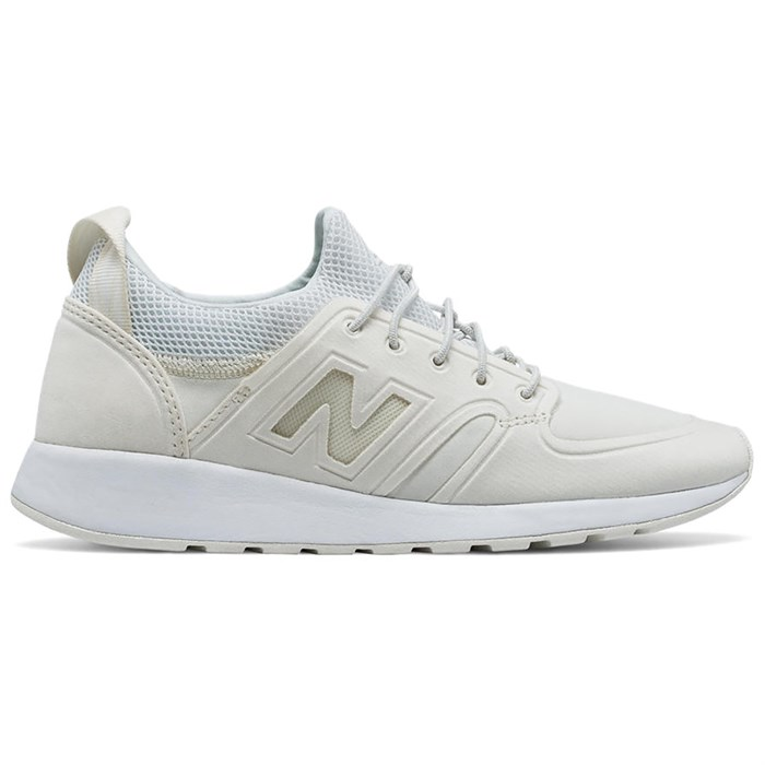 new balance 420 womens beige