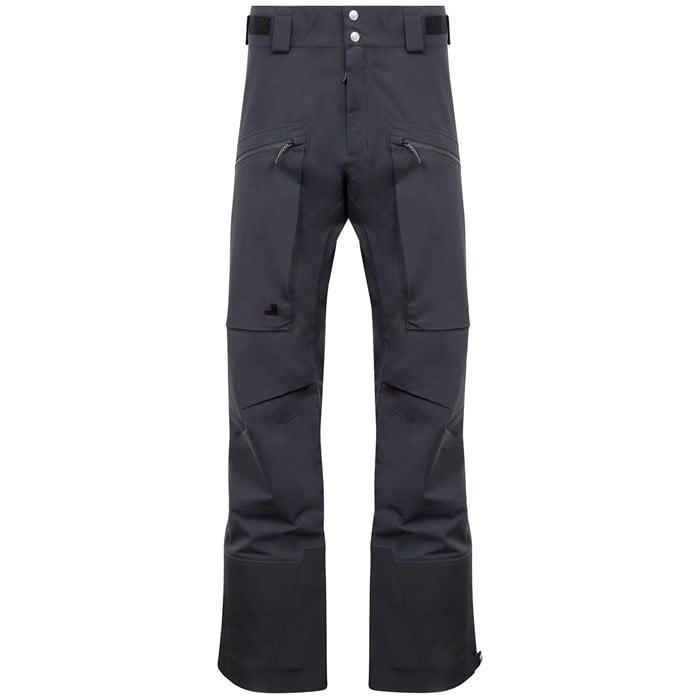 Black Crows - Ventus 3L GORE-TEX Light Pants