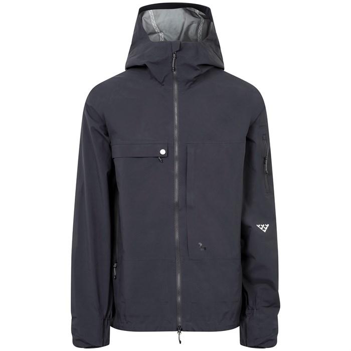 Black Crows - Ventus 3L GORE-TEX Light Jacket