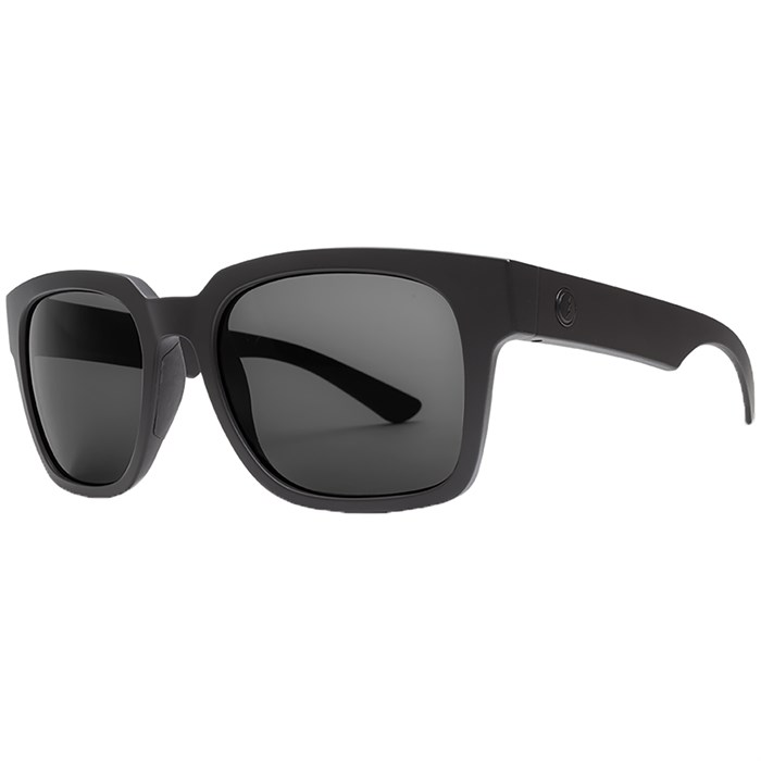 Electric - Zombie S Sunglasses