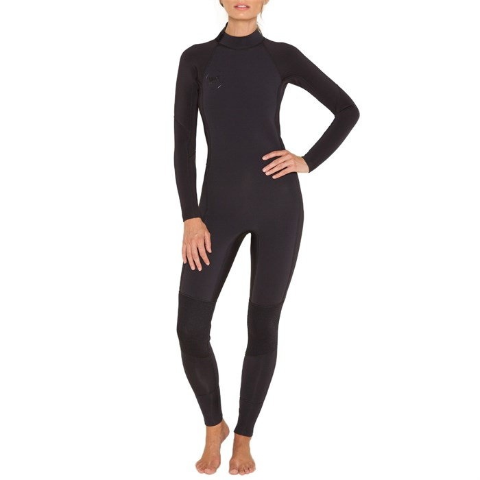 Amuse Society - 3/2 Surf Series Wetsuit - Women's