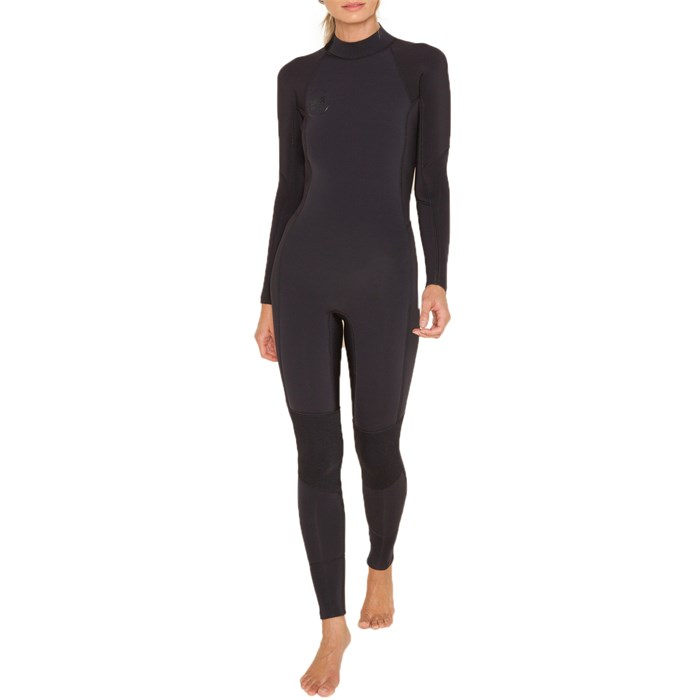 Amuse Society - 4/3 Surf Series Wetsuit - Women's