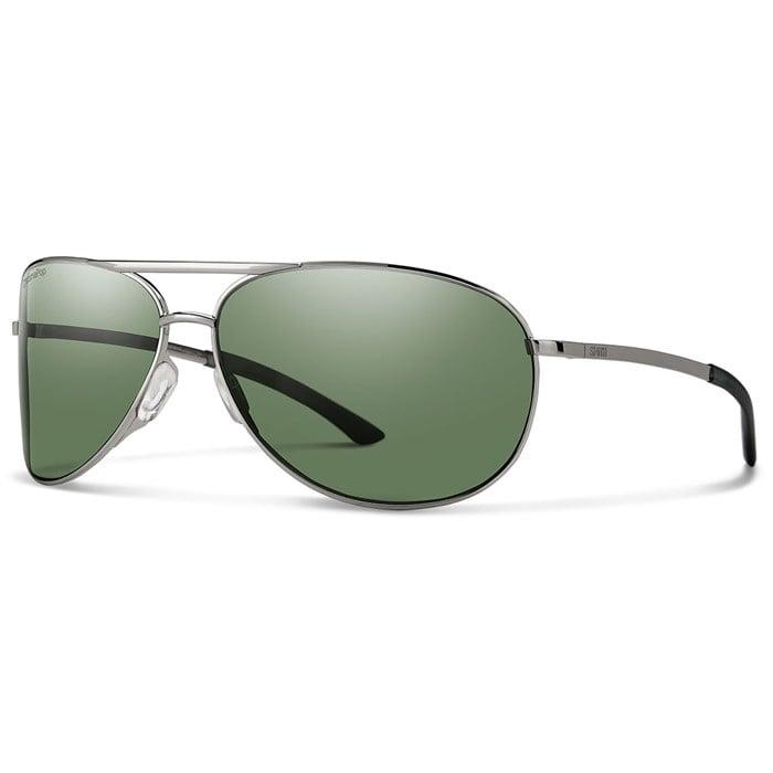 330fc7f9298 Smith Serpico 2.0 Sunglasses