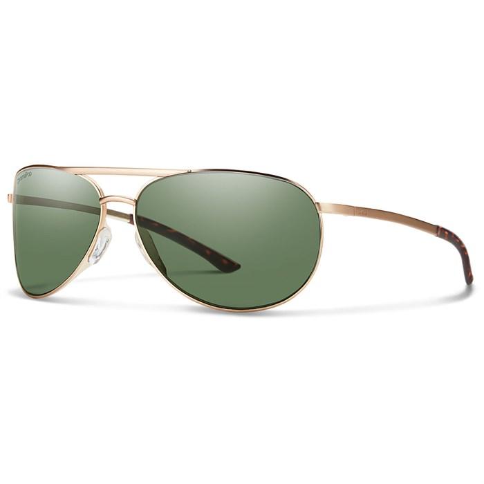 Smith - Serpico 2.0 Sunglasses