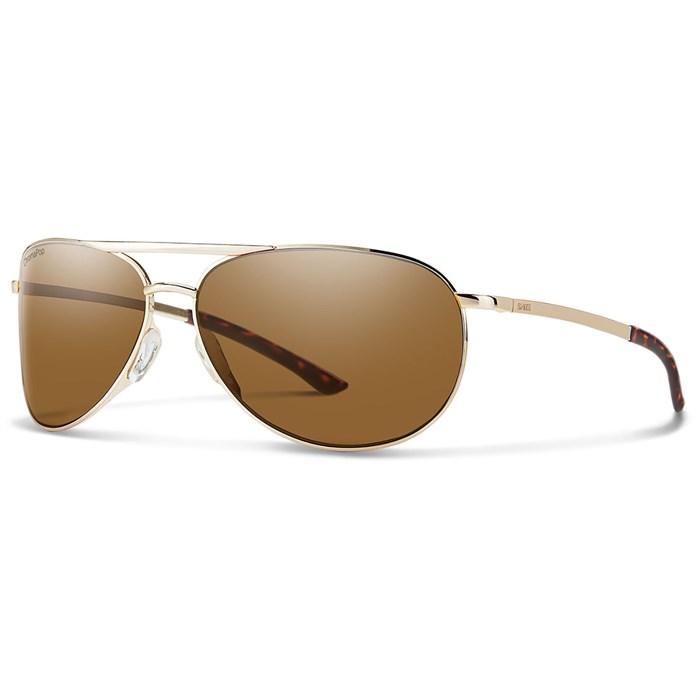 Smith - Serpico Slim 2.0 Sunglasses