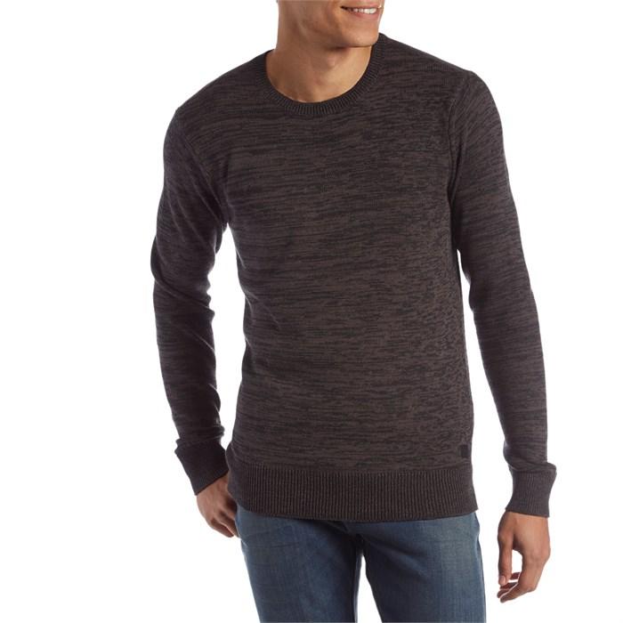 Tavik - Subject Sweater
