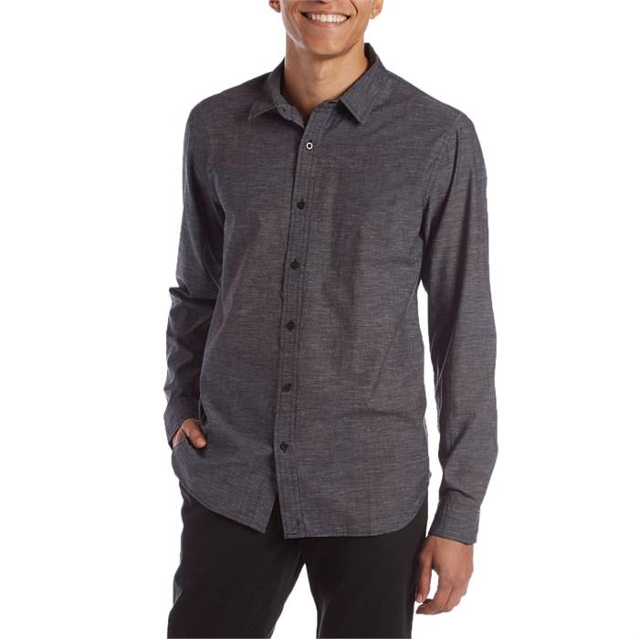 Tavik - Courtland Shirt