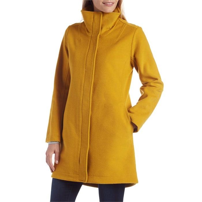 Pendleton - Campbell Jacket - Women's