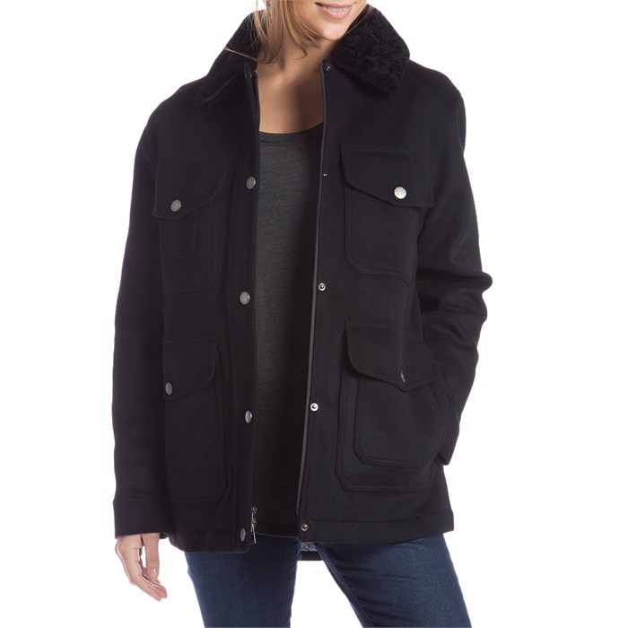Pendleton - Manchester Jacket - Women's