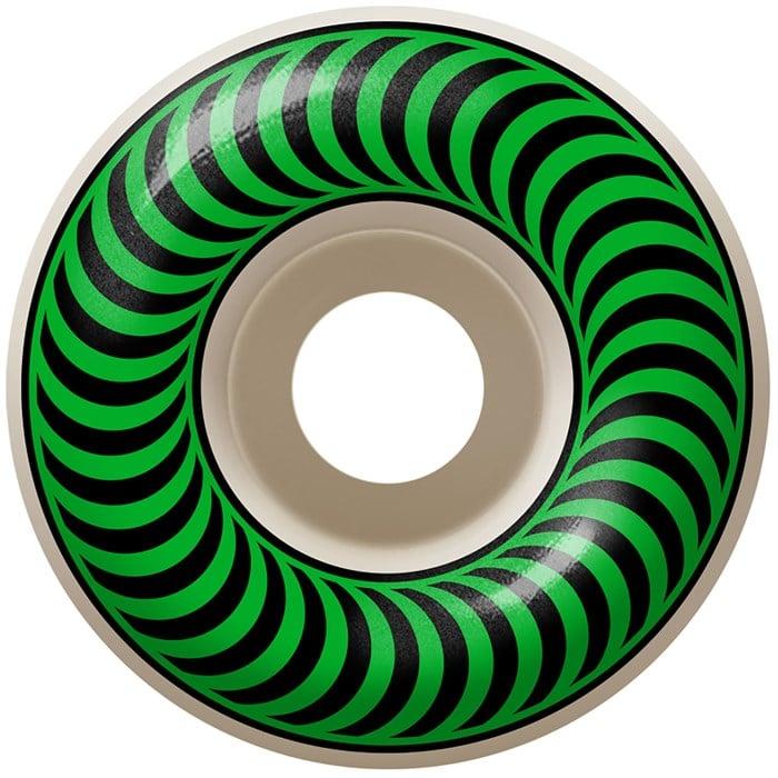 Spitfire - Classics 99d Skateboard Wheels
