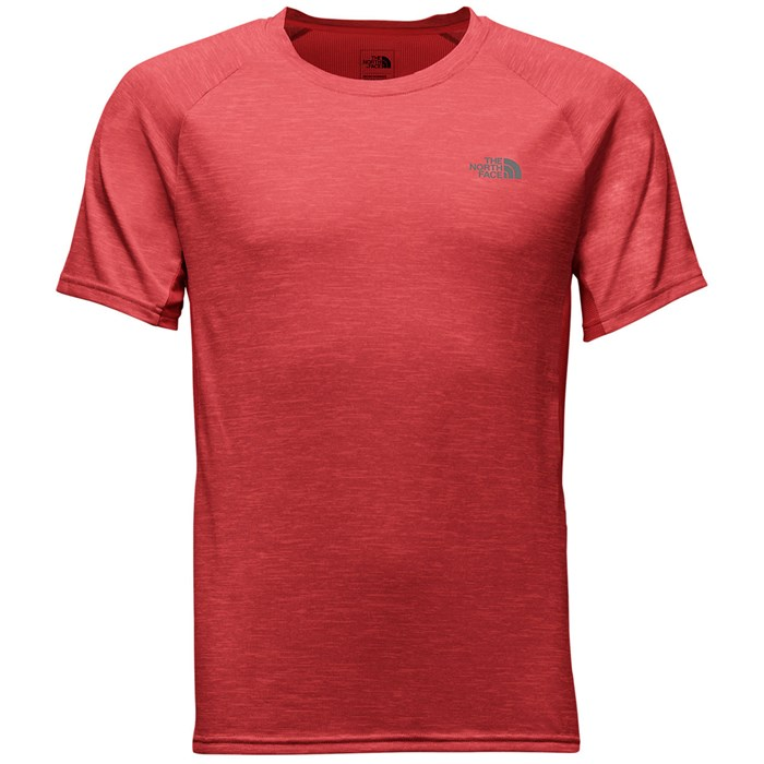 The North Face - Ambition T-Shirt