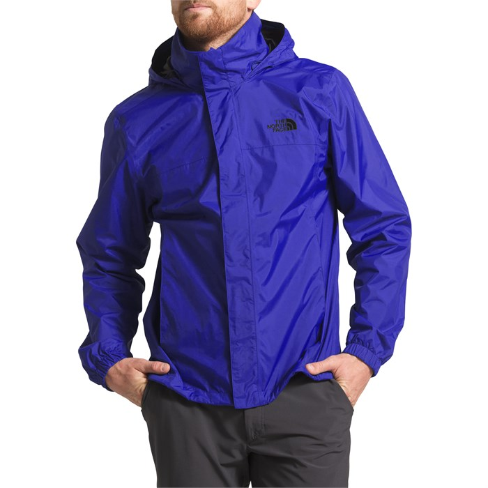 6aecbc427a99 The North Face - Resolve 2 Jacket ...