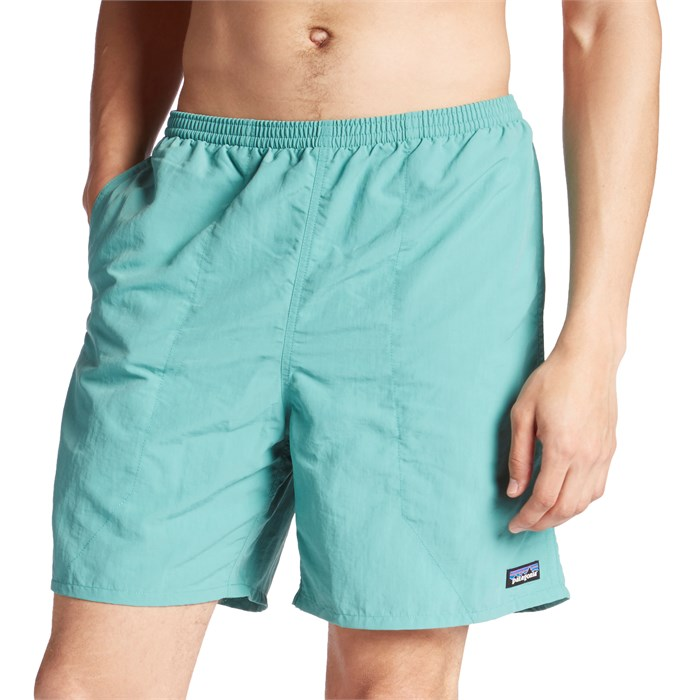"Patagonia - Baggies™ 7"" Swim Trunks"