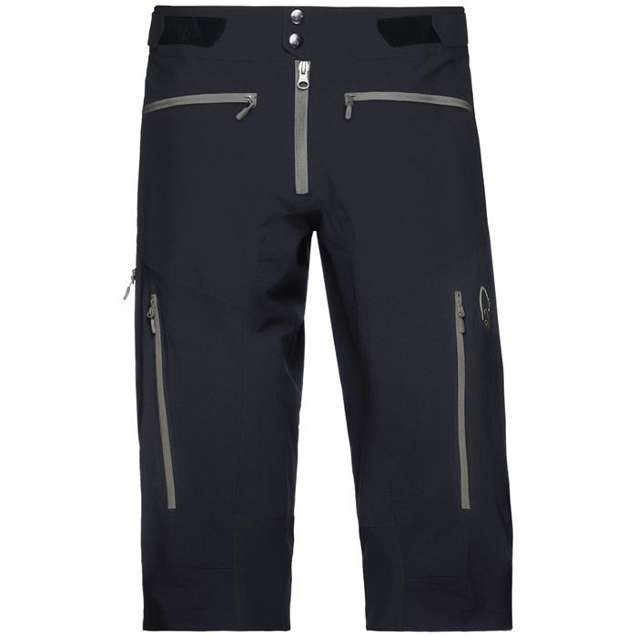 Norrona - Fjora Flex1 Shorts