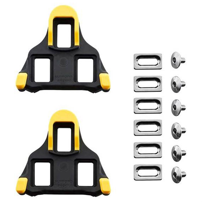 Shimano - SM-SH11 Cleat Set