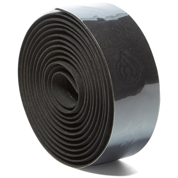 Cinelli - Gel Ribbon Handlebar Tape