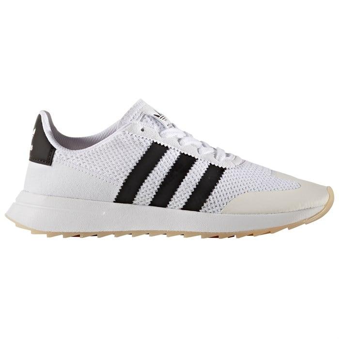 Adidas - Flashback Shoes - Women's ...