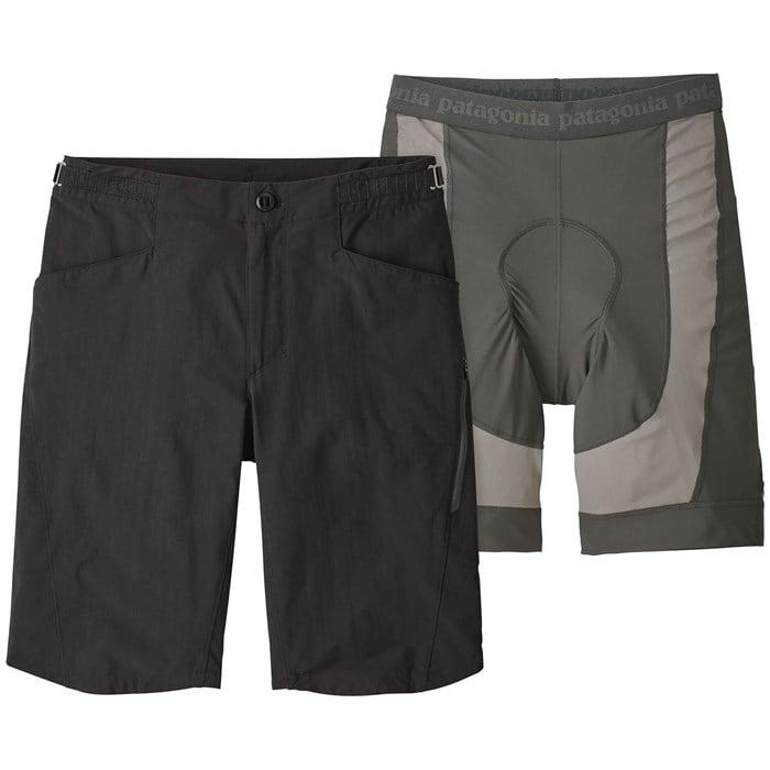Patagonia - Dirt Craft Bike Shorts