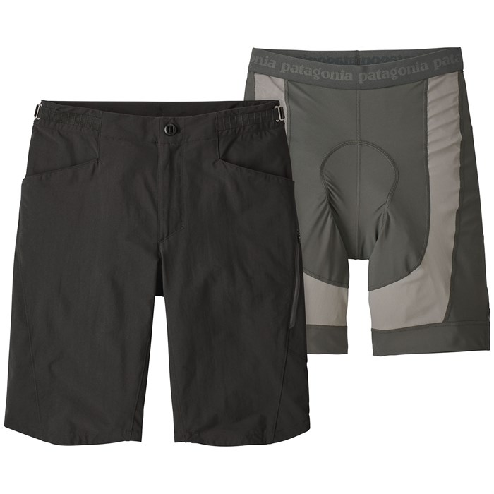 Patagonia - Dirt Craft Bike Shorts