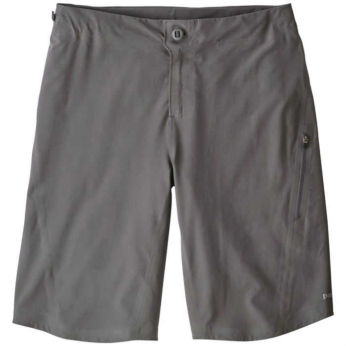 Patagonia - Dirt Roamer Bike Shorts