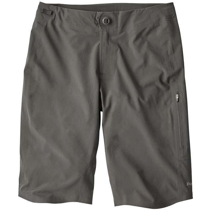 Patagonia - Dirt Roamer Bike Shorts - Women's