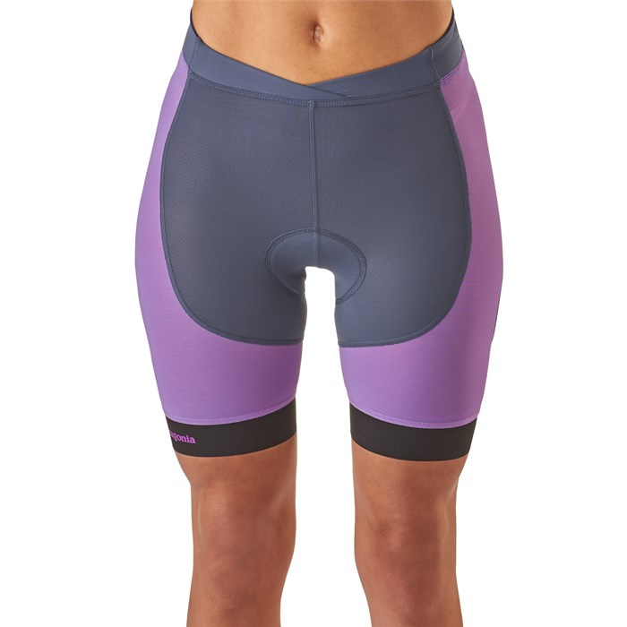 Patagonia - Endless Ride Liner Shorts - Women's