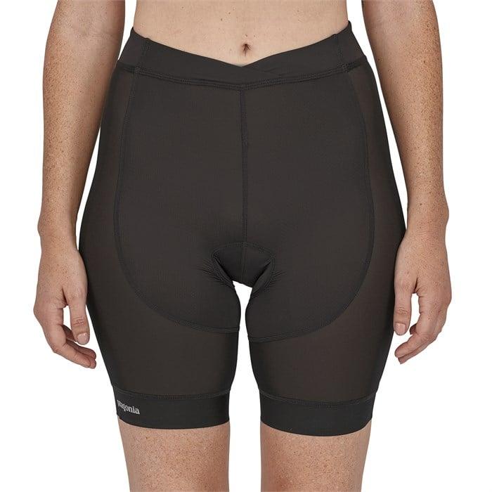 Patagonia - Endless Ride Liner Shorts - Women's