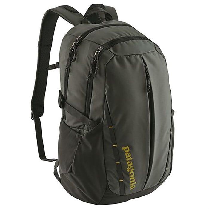 Patagonia - Refugio 28L Backpack