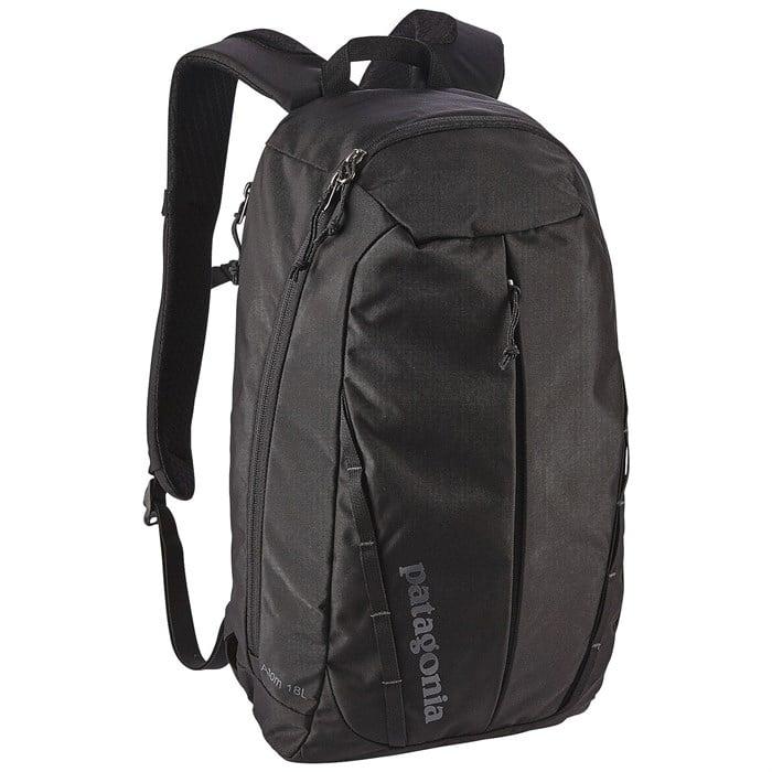 Patagonia - Atom 18L Backpack
