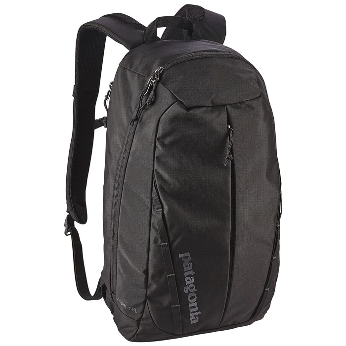 Patagonia - Atom 18L Backpack