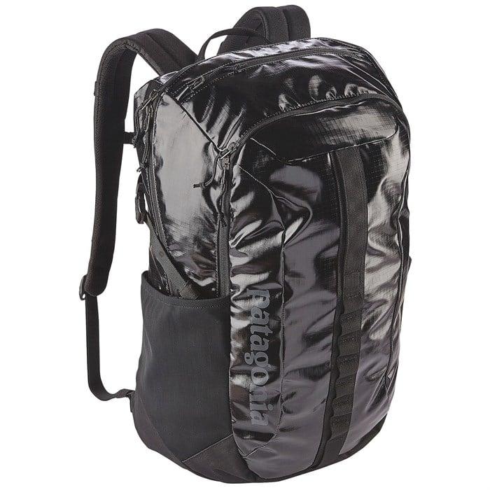 Patagonia - Black Hole® 30L Backpack