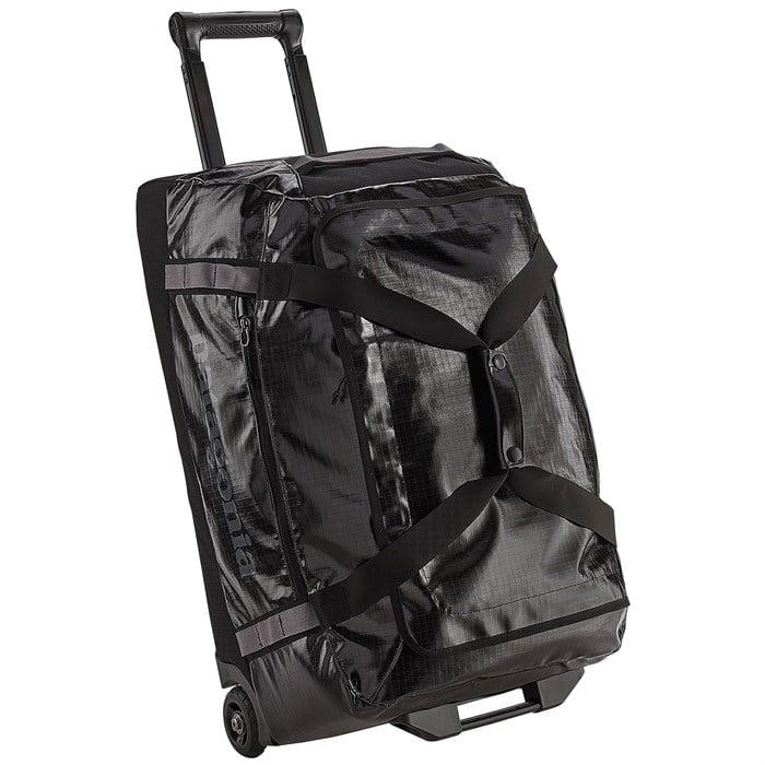 Patagonia - Black Hole® 70L Wheeled Duffel Bag