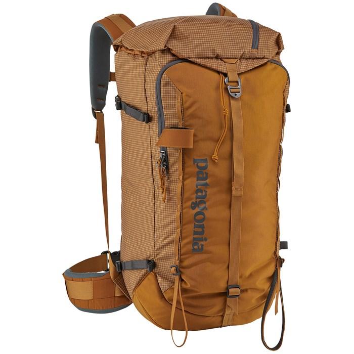 Patagonia - Descensionist 40L Backpack
