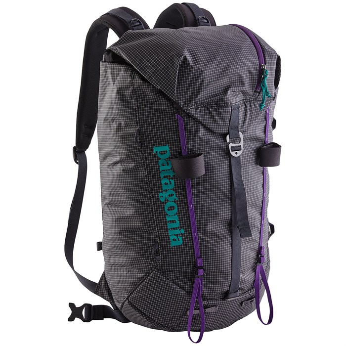 Patagonia - Ascensionist 30L Backpack