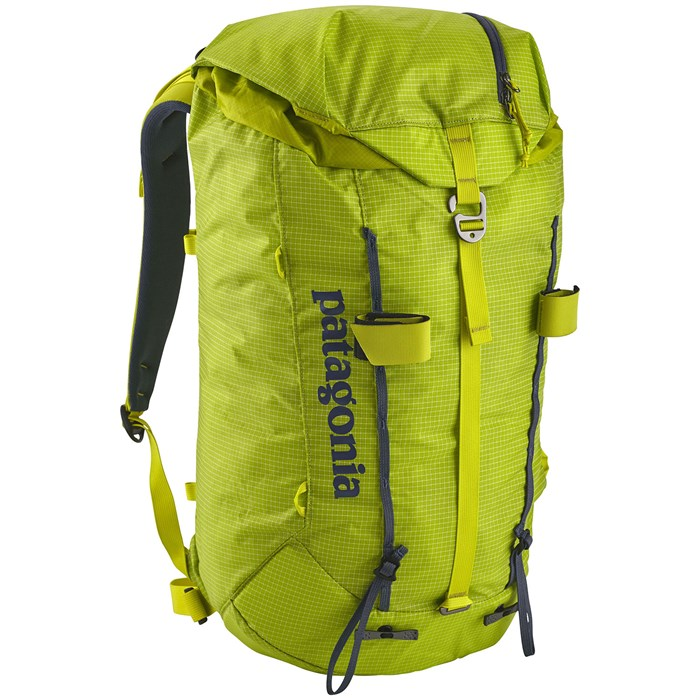 Patagonia - Ascensionist 30L Backpack