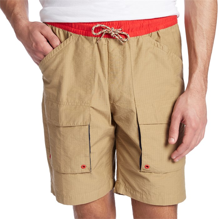 Columbia - Large Mouth 1994™ Shorts