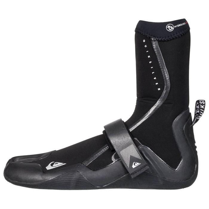 Quiksilver - 5mm Highline+ Split Toe Boots