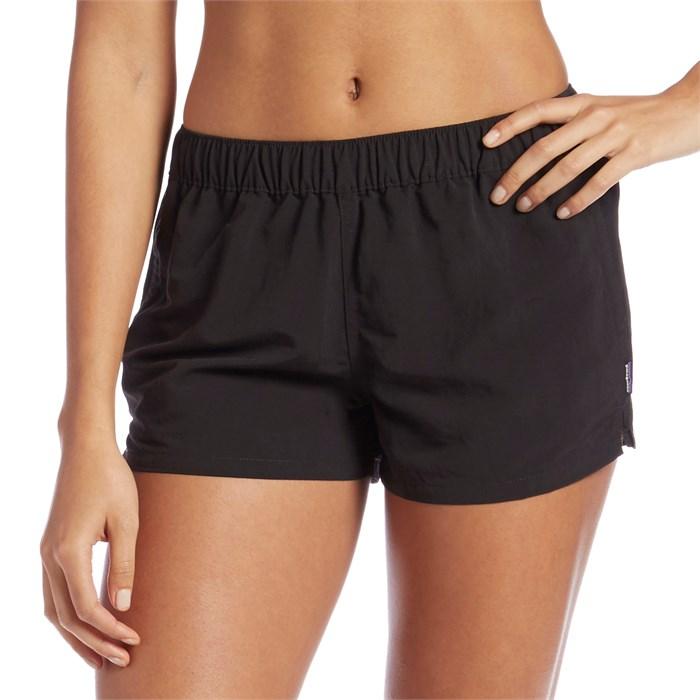 Patagonia - Barely Baggies™ Shorts - Women's