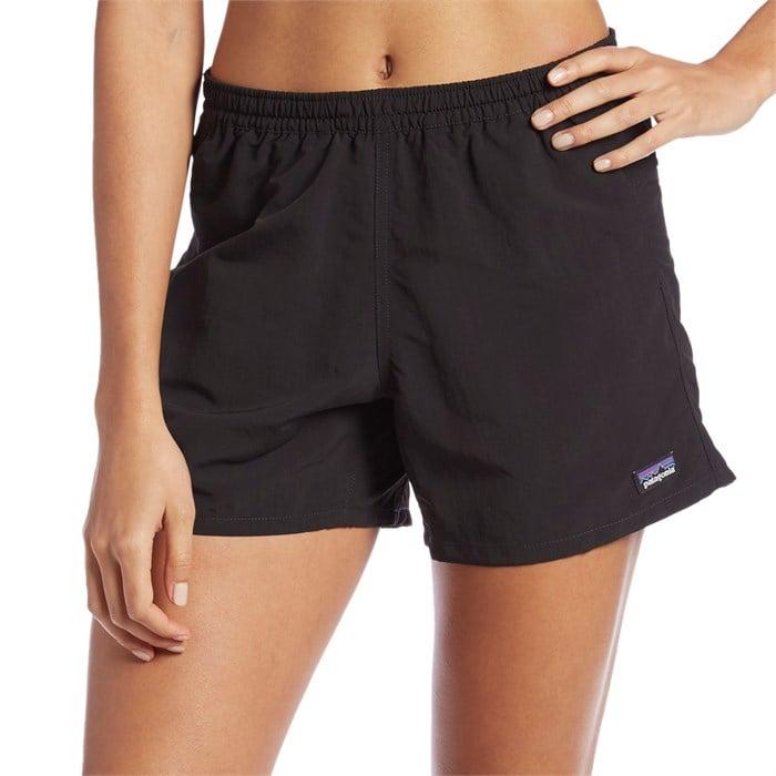 Patagonia - Baggies™ Shorts - Women's