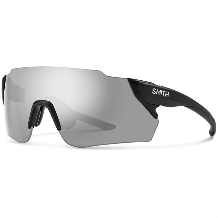 Smith - Attack Max Sunglasses