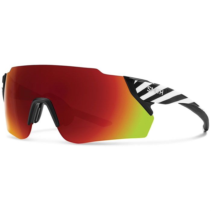 Smith - Attack Max Sunglasses