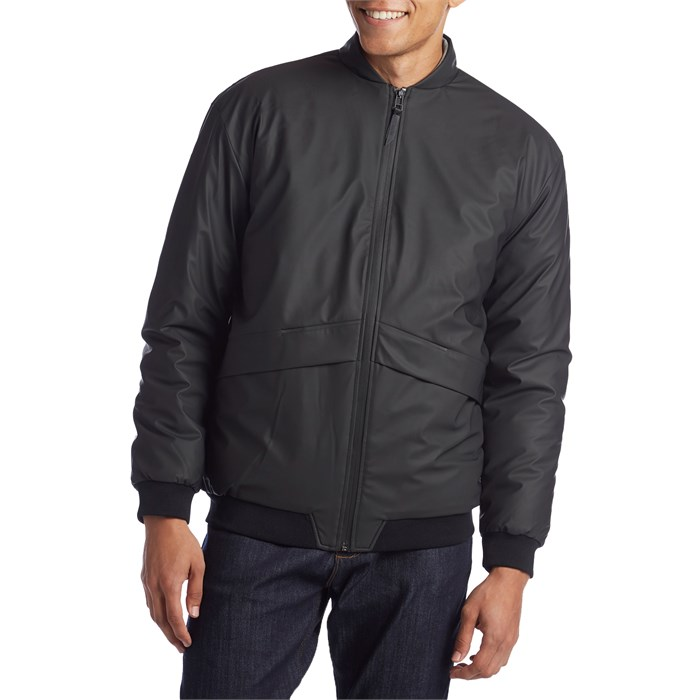 RAINS - B15 Jacket
