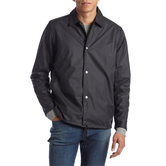 RAINS - Coaches Jacket