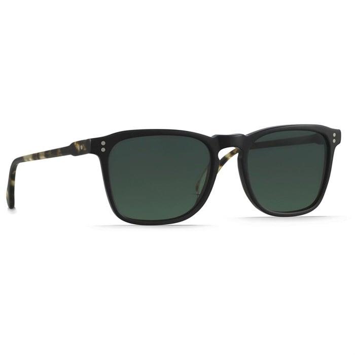 b9774b22da RAEN - Wiley Sunglasses ...