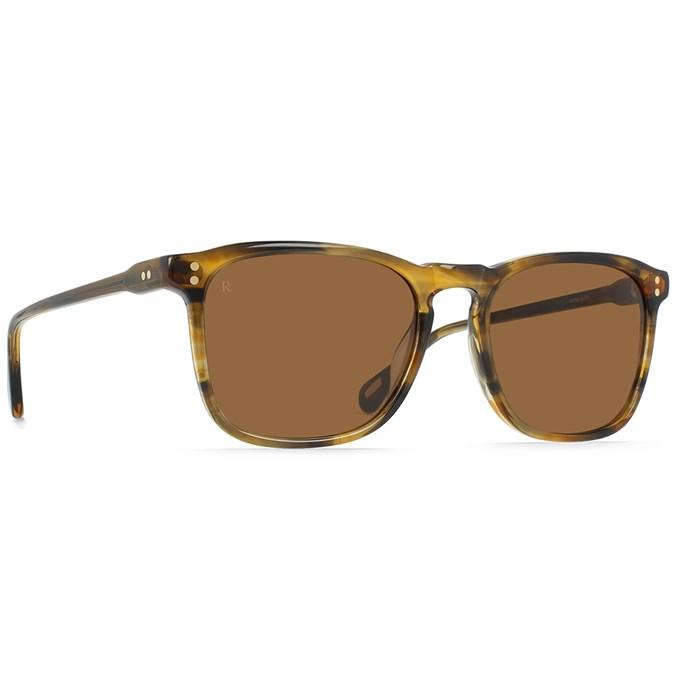 RAEN - Wiley Sunglasses