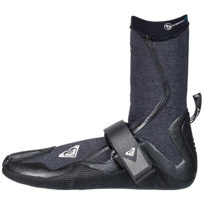 Roxy - 3mm Performance Split Toe Wetsuit Boots - Women's