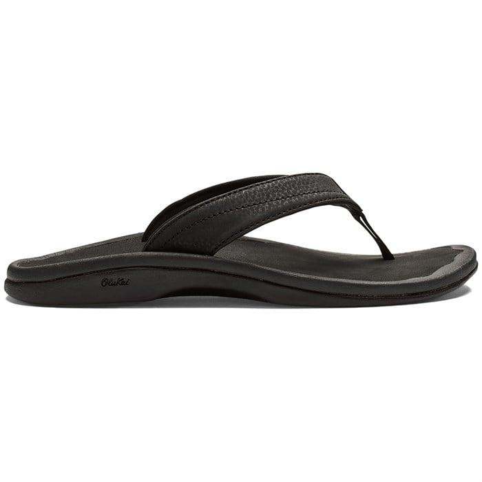 Olukai - 'Ohana Sandals - Women's