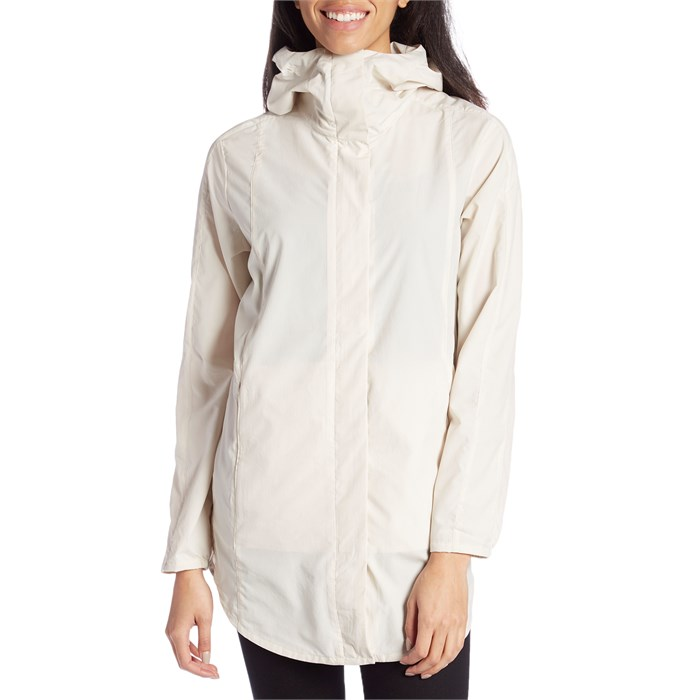 nau - Slight Jacket - Women's