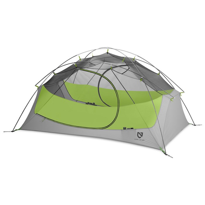 Nemo - Losi LS 2P Backpacking Tent